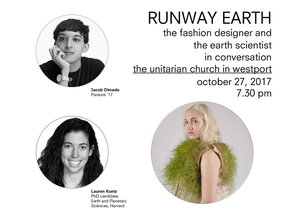Runway_Earth_Introduction_20171027_revised_Chloe-page-001.jpg