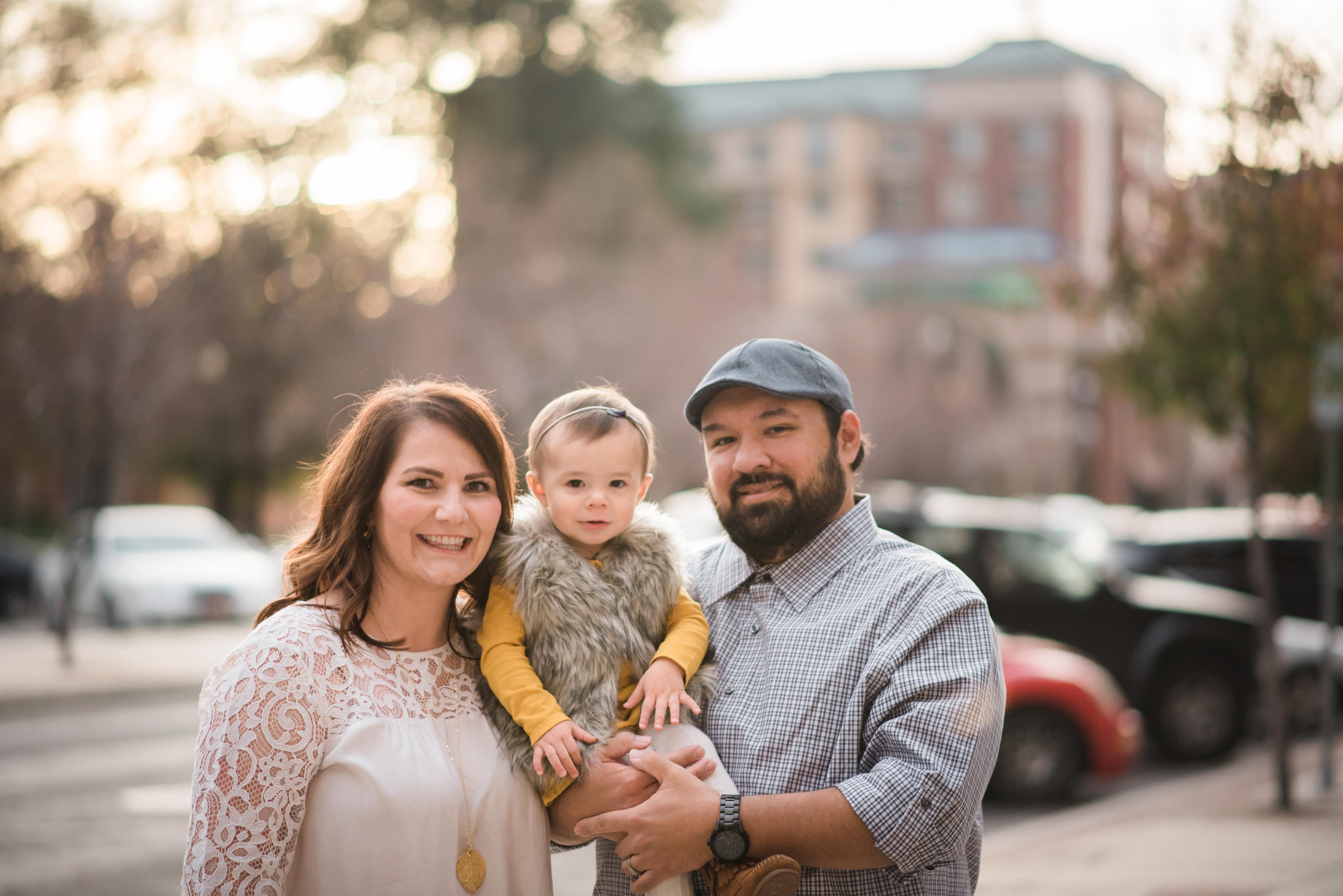 Godina Family Photos 11.12.16-22.jpg