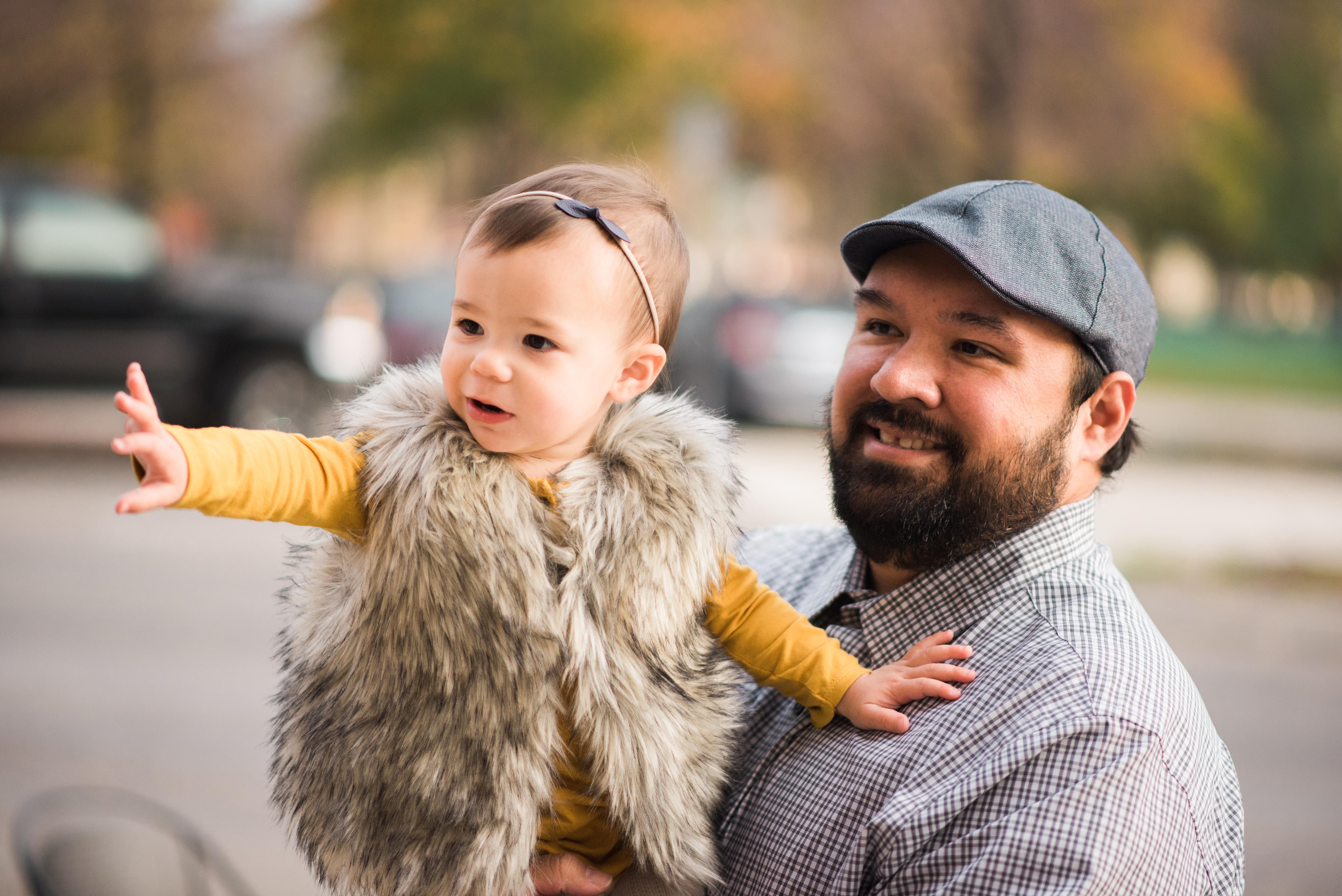 Godina Family Photos 11.12.16-25.jpg