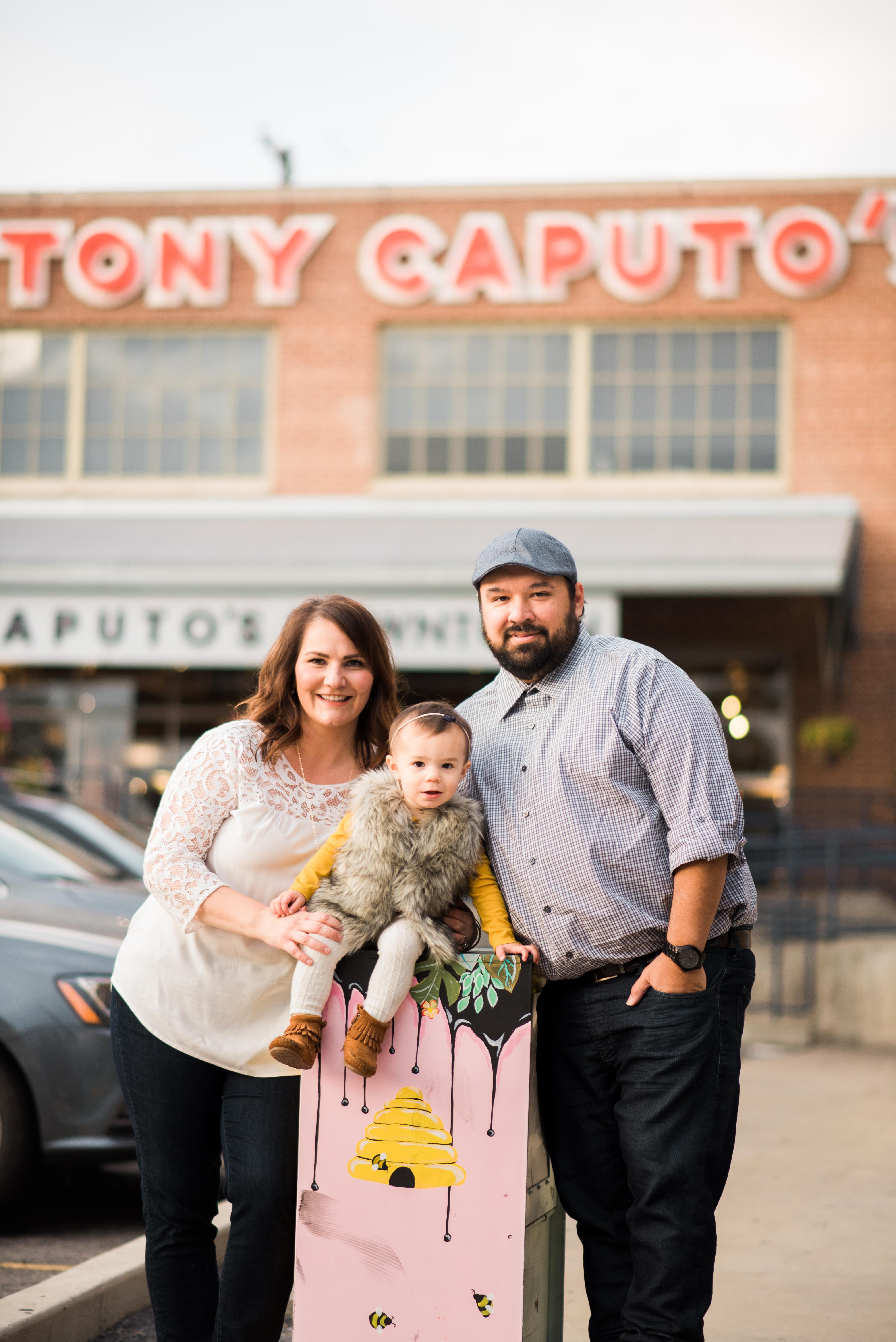 Godina Family Photos 11.12.16-27.jpg