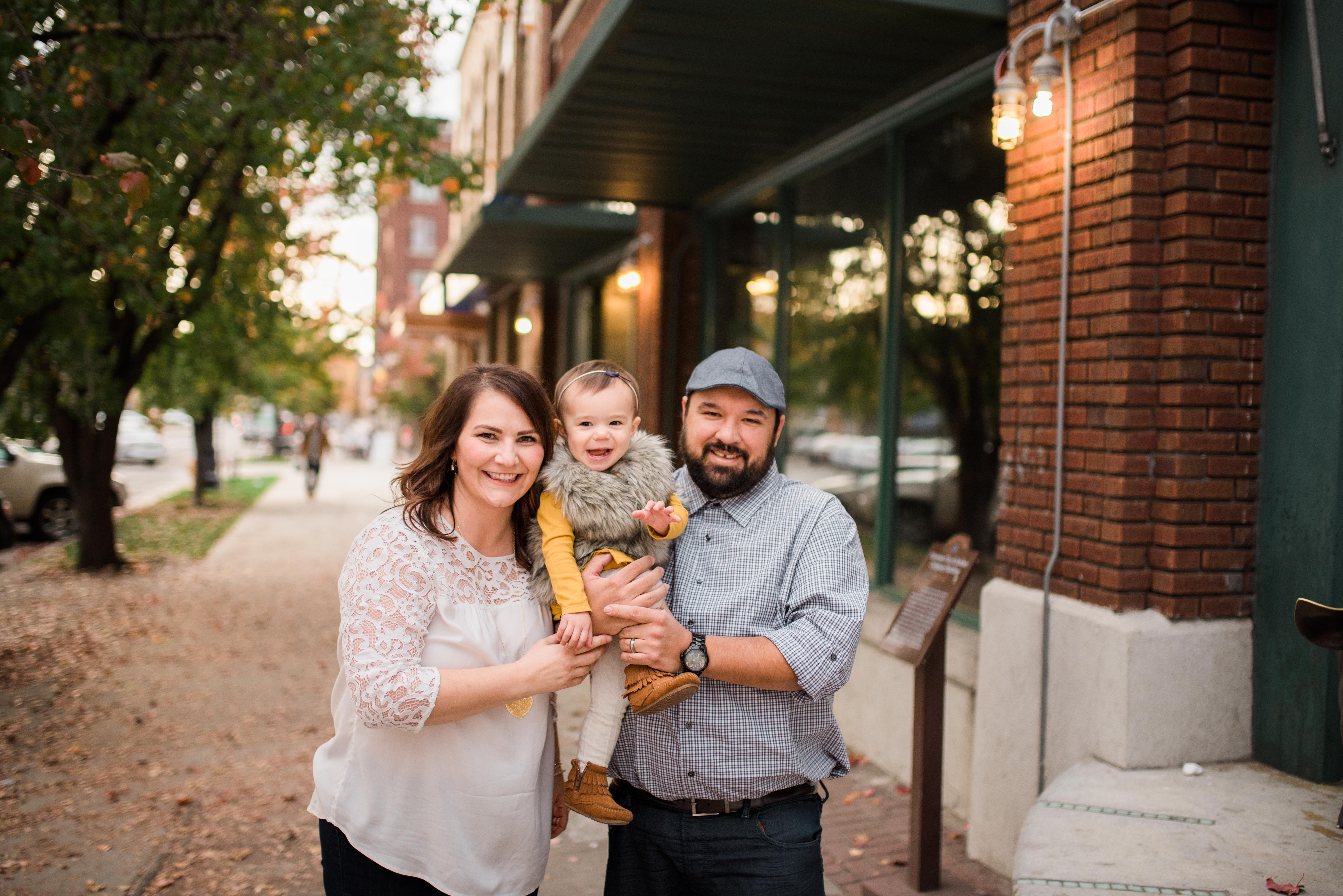 Godina Family Photos 11.12.16-33.jpg