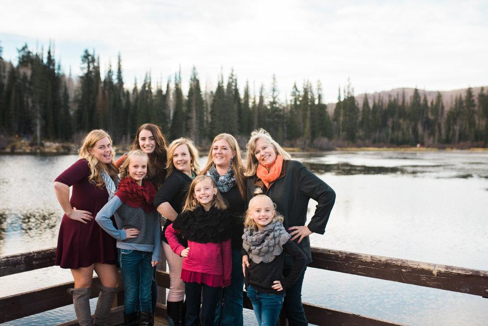 Gayle Ewer Family Photos 10.23.2016 (35 of 76).jpg