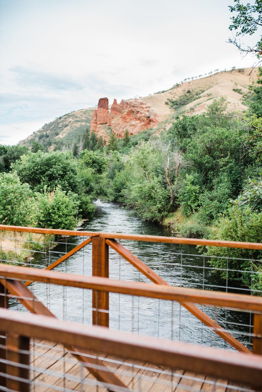 7.25.2017 - Barebones - Pursuit Tifie Ranch ver. 1-9.jpg
