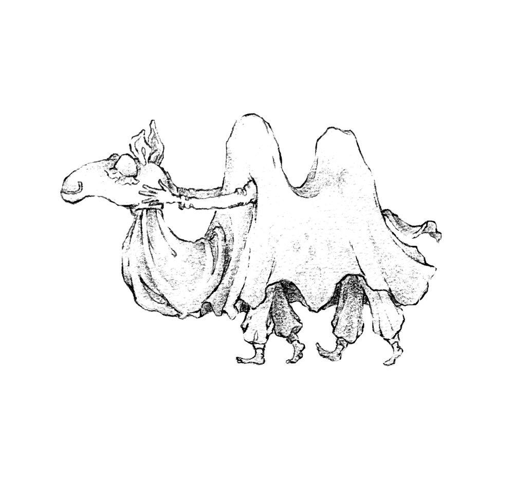 T_EP01_camel1.jpg