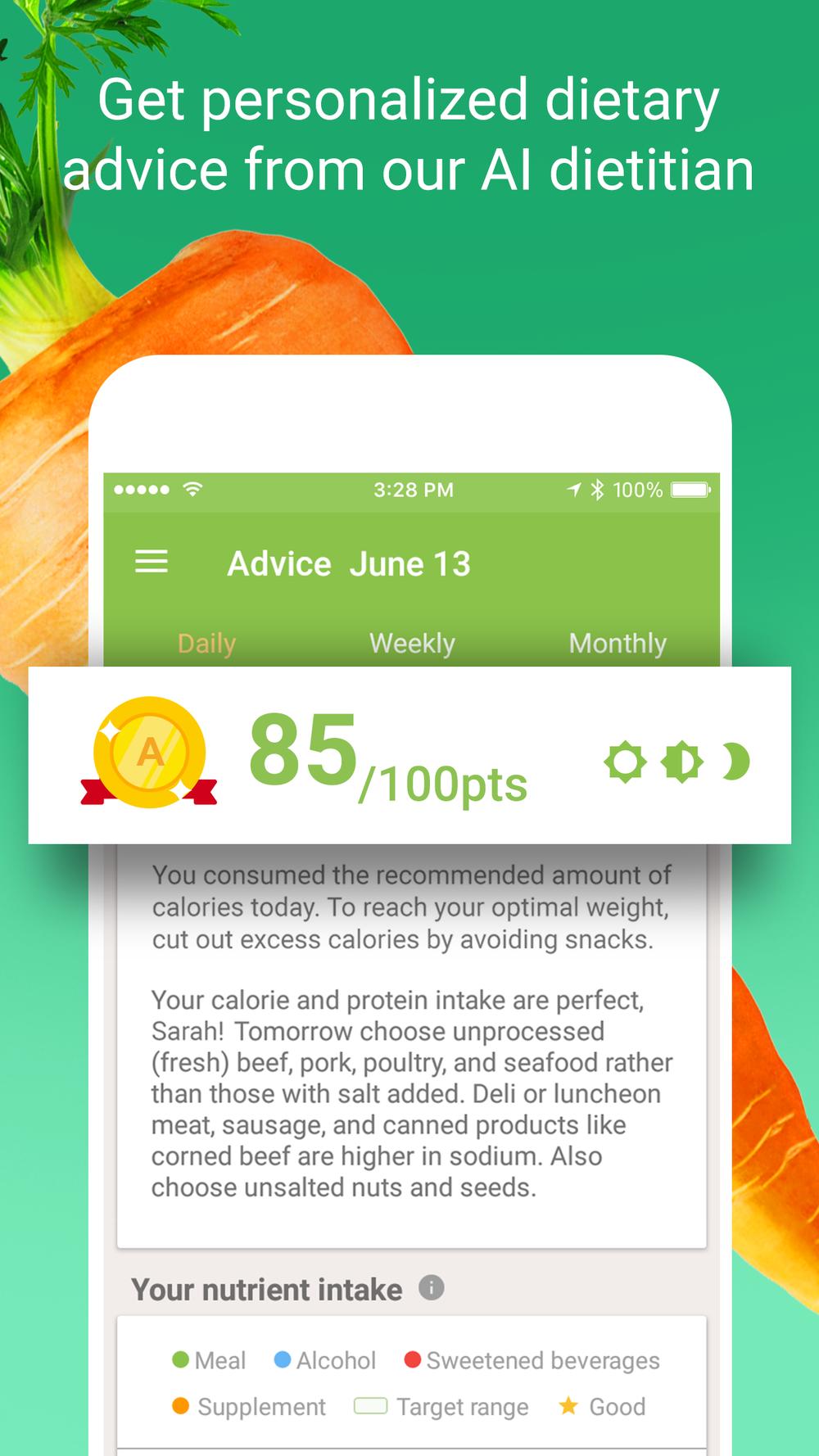 iOS_FOOD_Screenshots_1.png