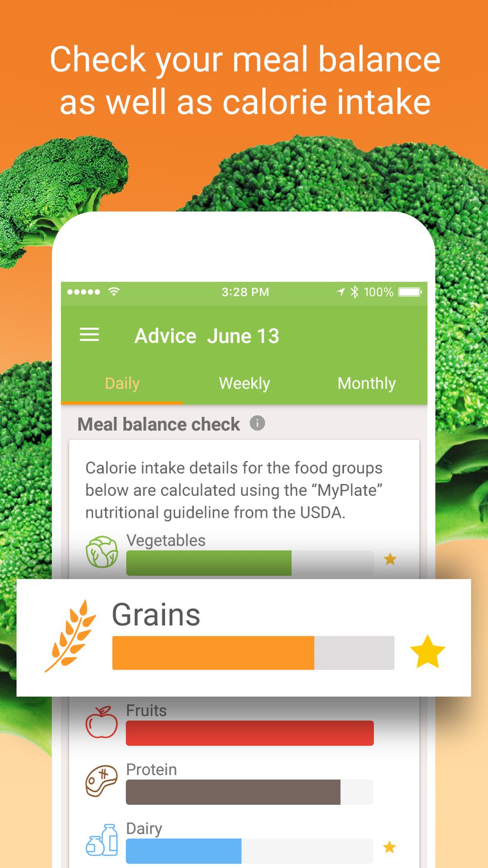 iOS_FOOD_Screenshots_3.png
