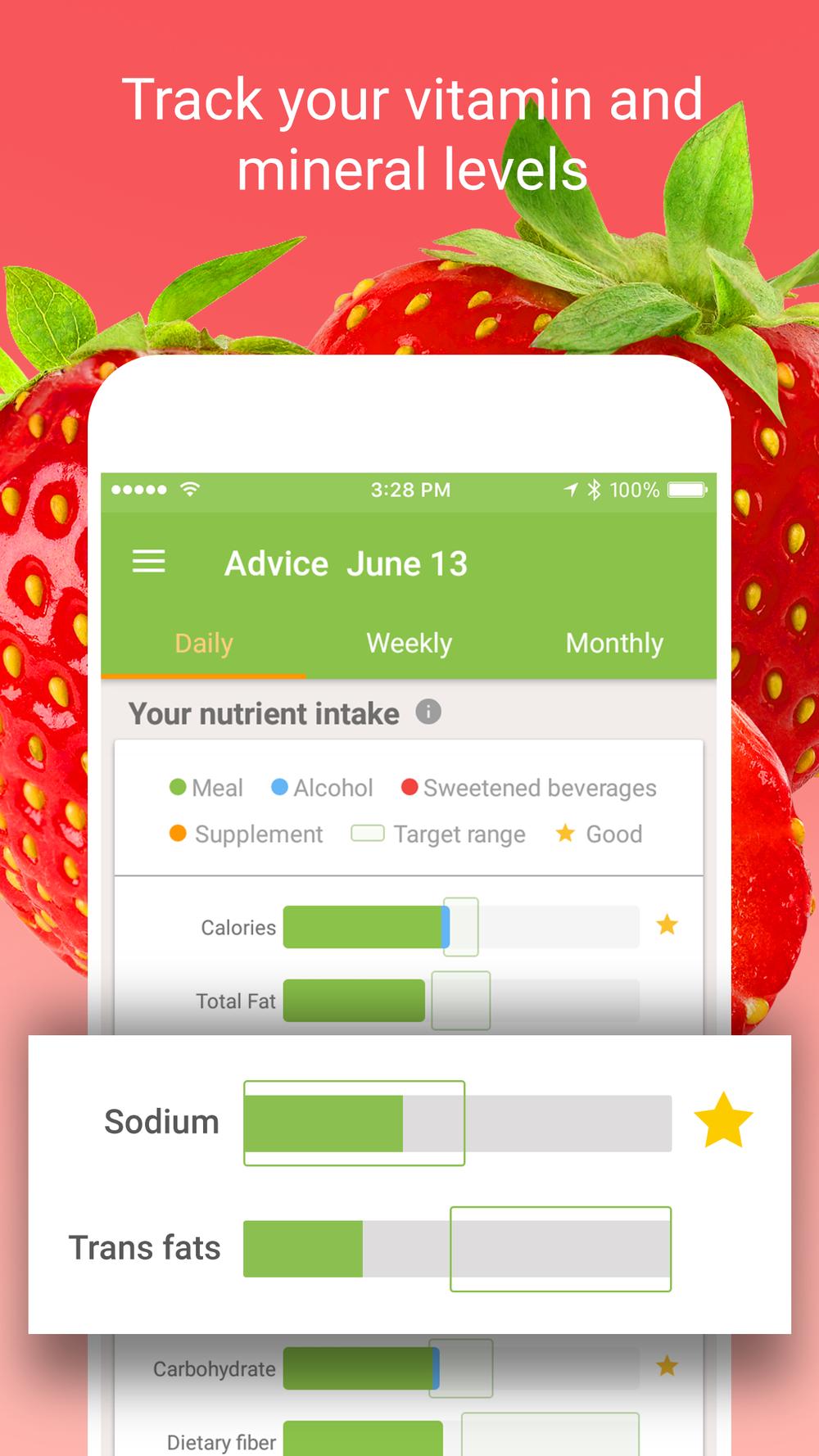 iOS_FOOD_Screenshots_4.png
