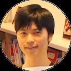 Kazu-san.png