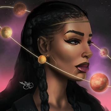 astrology___.jpg
