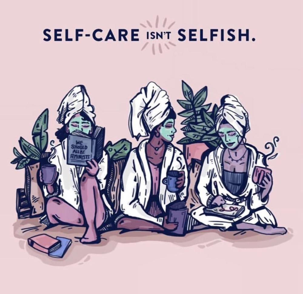 selfcare isn't selfish.png