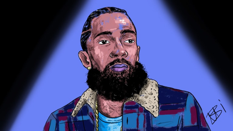 nipsey-hussle-illustration-death.jpg