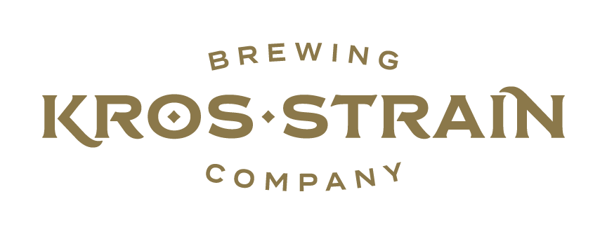 Krosstrain Brewing