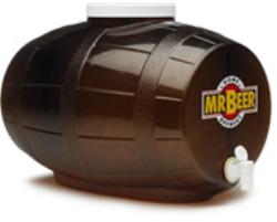 Mr-Beer-2.jpg