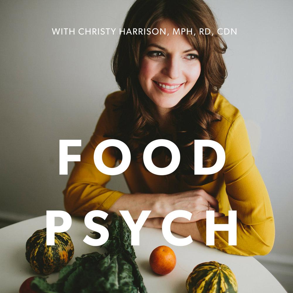 Food Psych