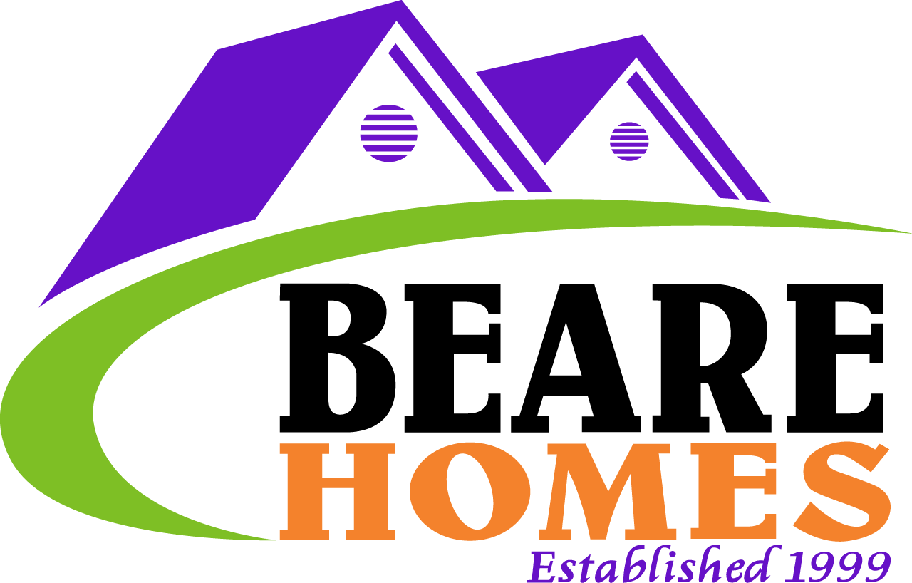 Beare Homes – You better get one!