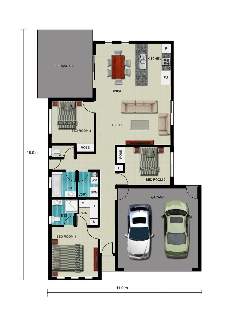 Kimberly 208-B FP Web Image.jpg