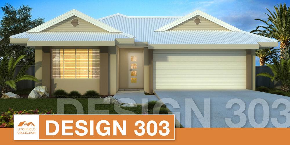 design303.jpg
