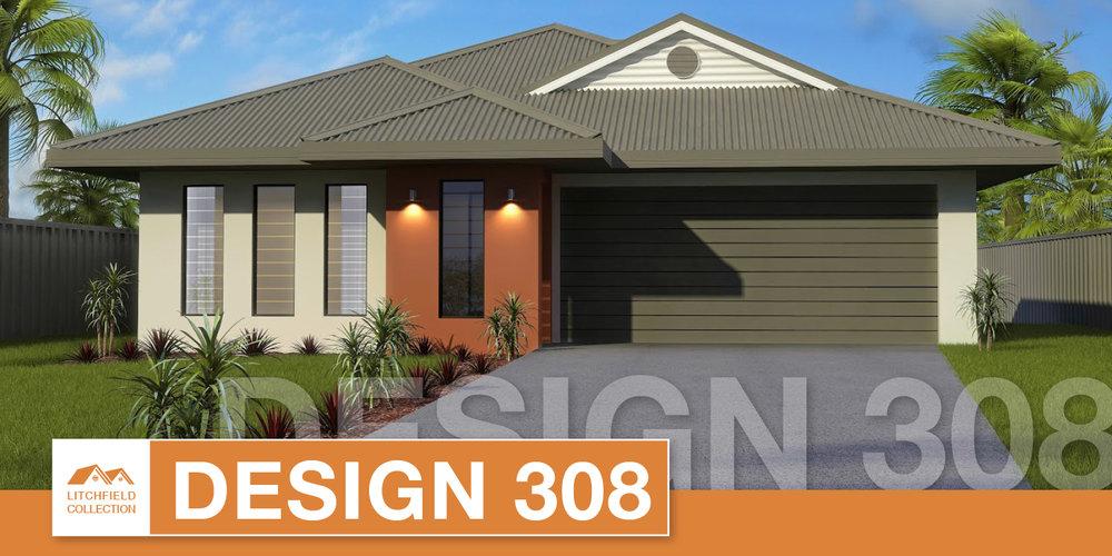 design308.jpg