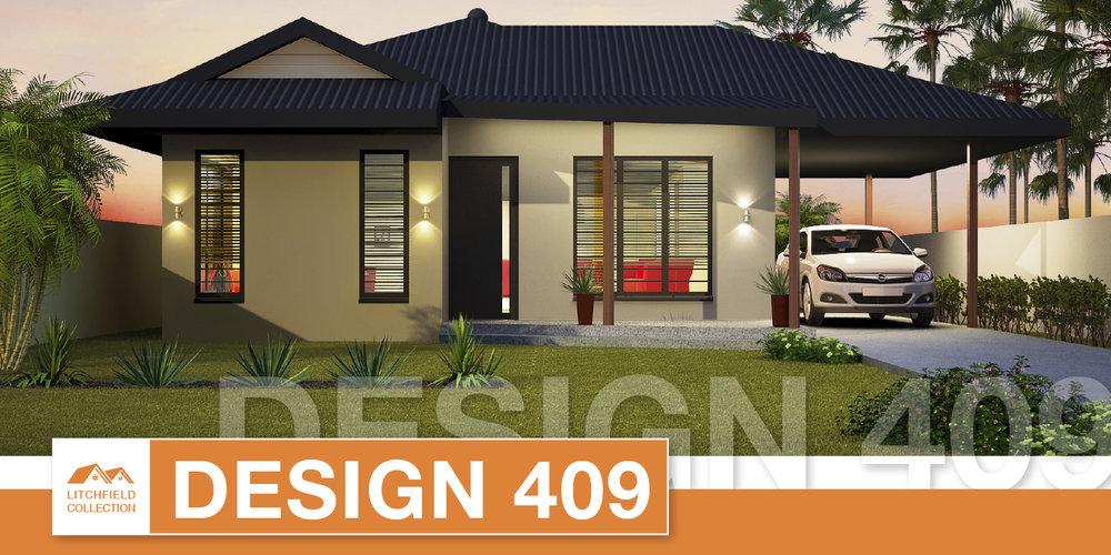design409.jpg