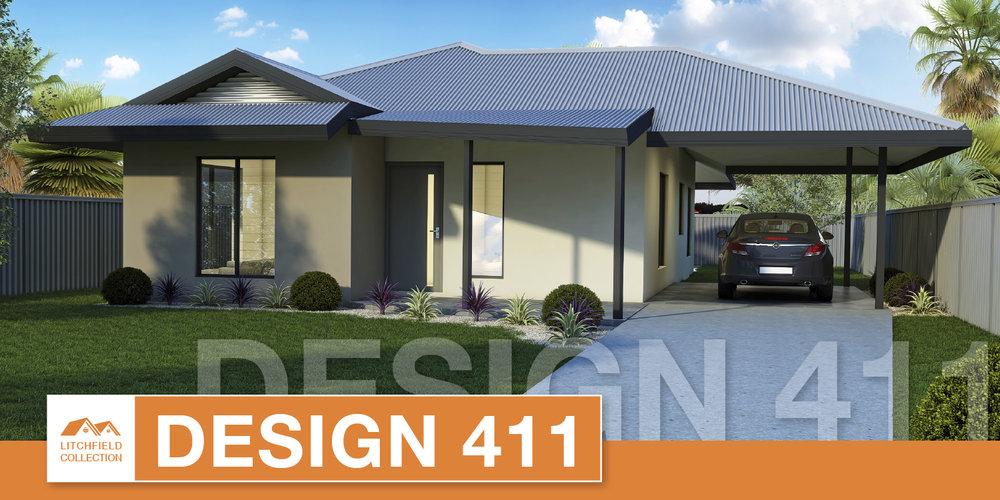 design411.jpg