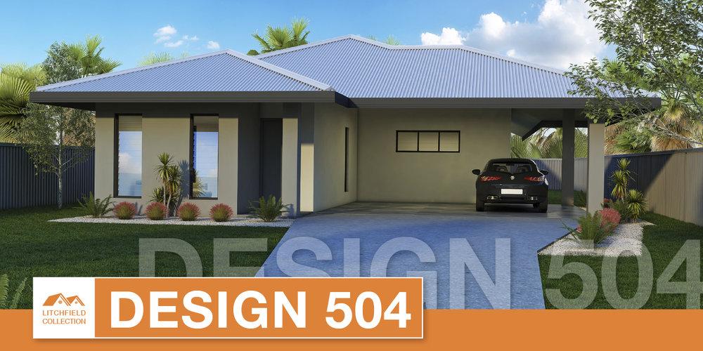 design504.jpg