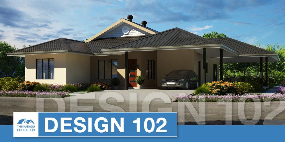 Design102.jpg