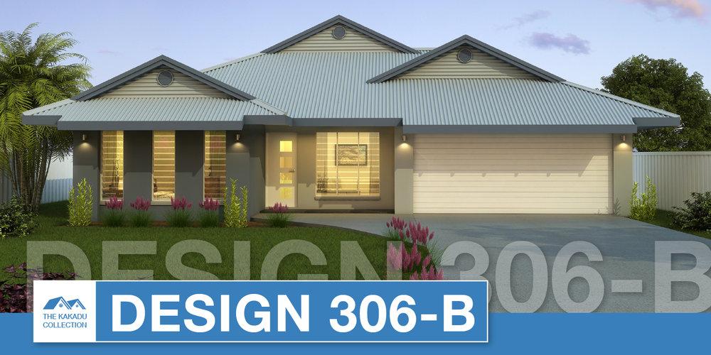 Design306-B.jpg