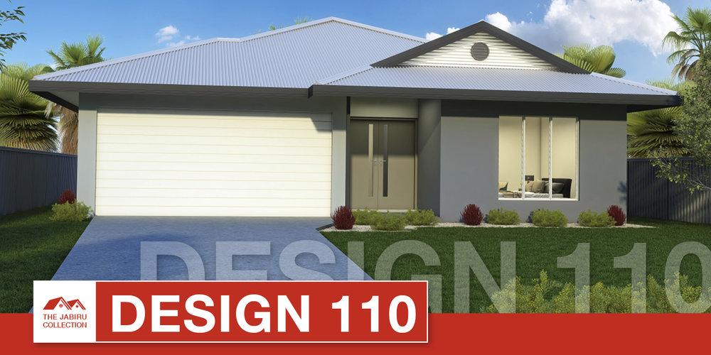 Design110.jpg