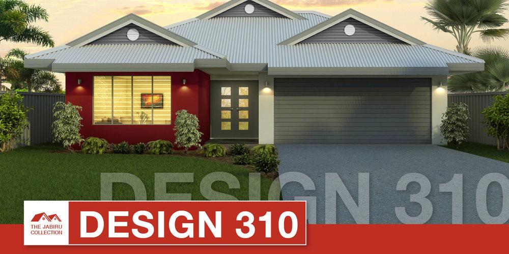 Design310.jpg