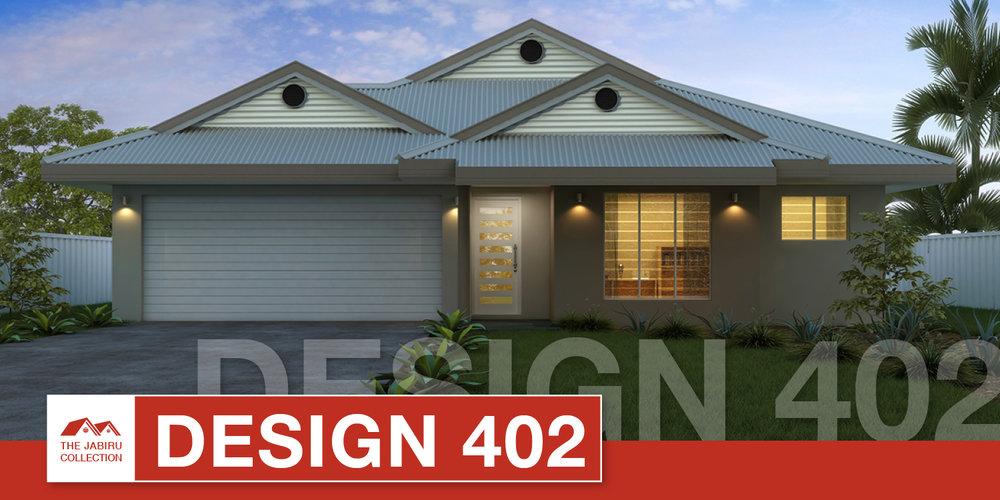 Design402.jpg