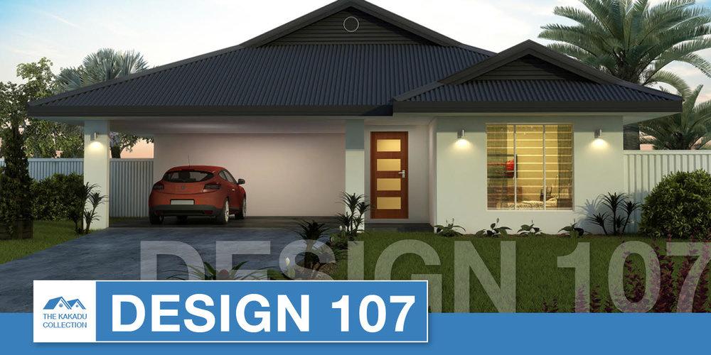 Design107.jpg