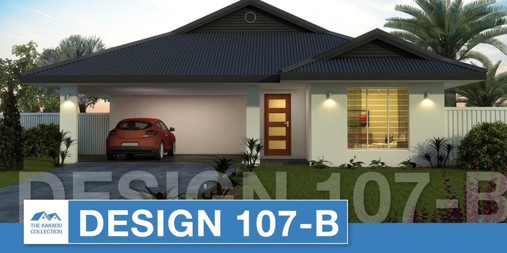 Design107-B - NEW.jpg