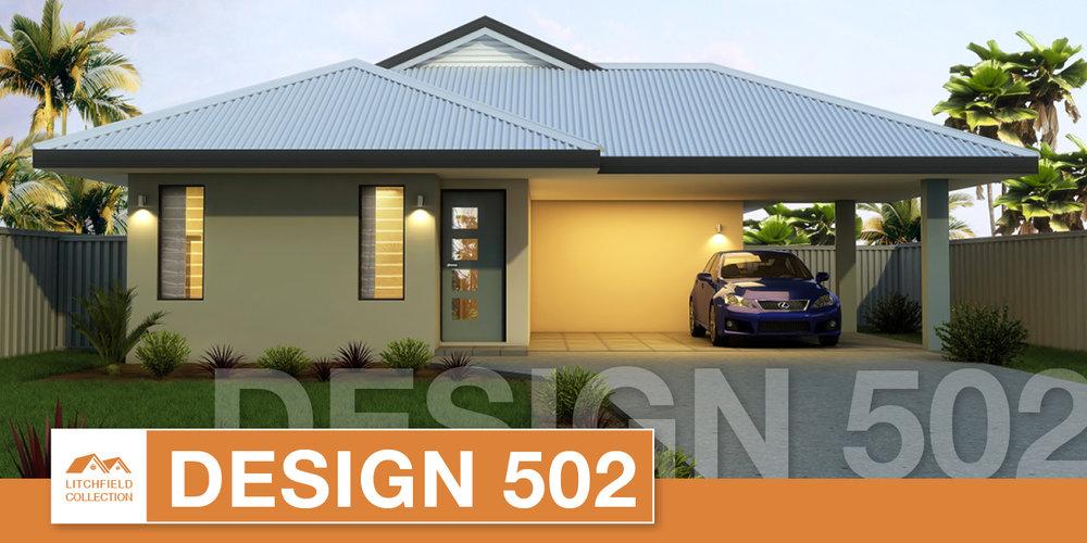 design502 - NEW.jpg