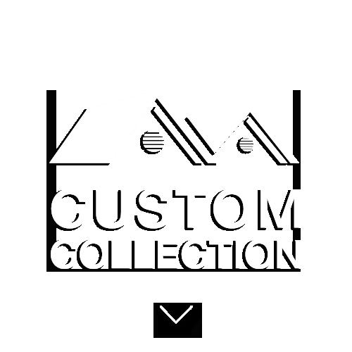 BH-ICON_Custom.png