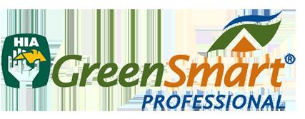 HIA-GreenSmart-Professional.png