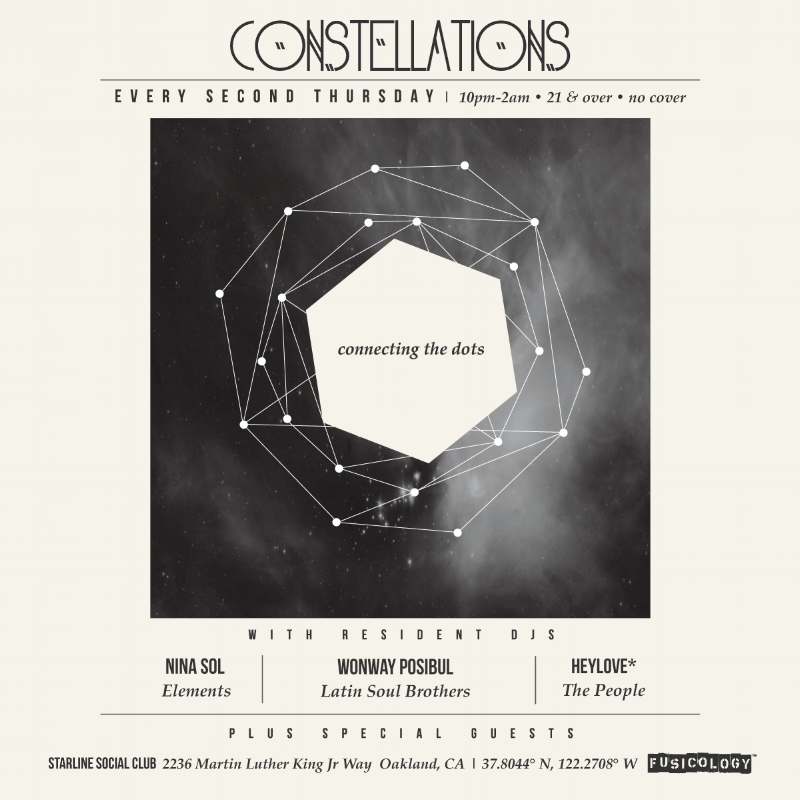 CONSTELLATIONS_1200x1200.png