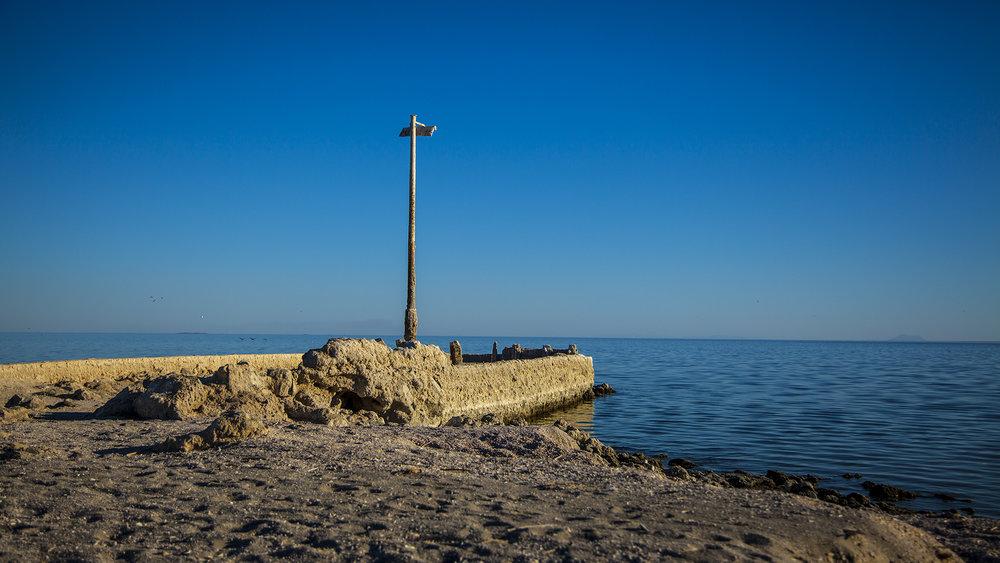 seashore5.jpg
