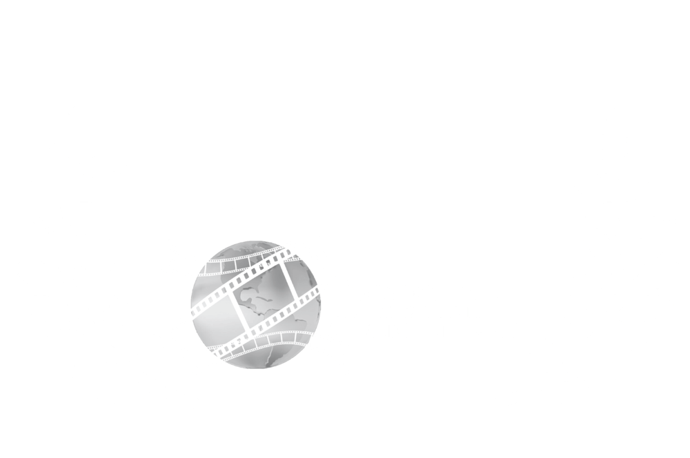 Accolade.png