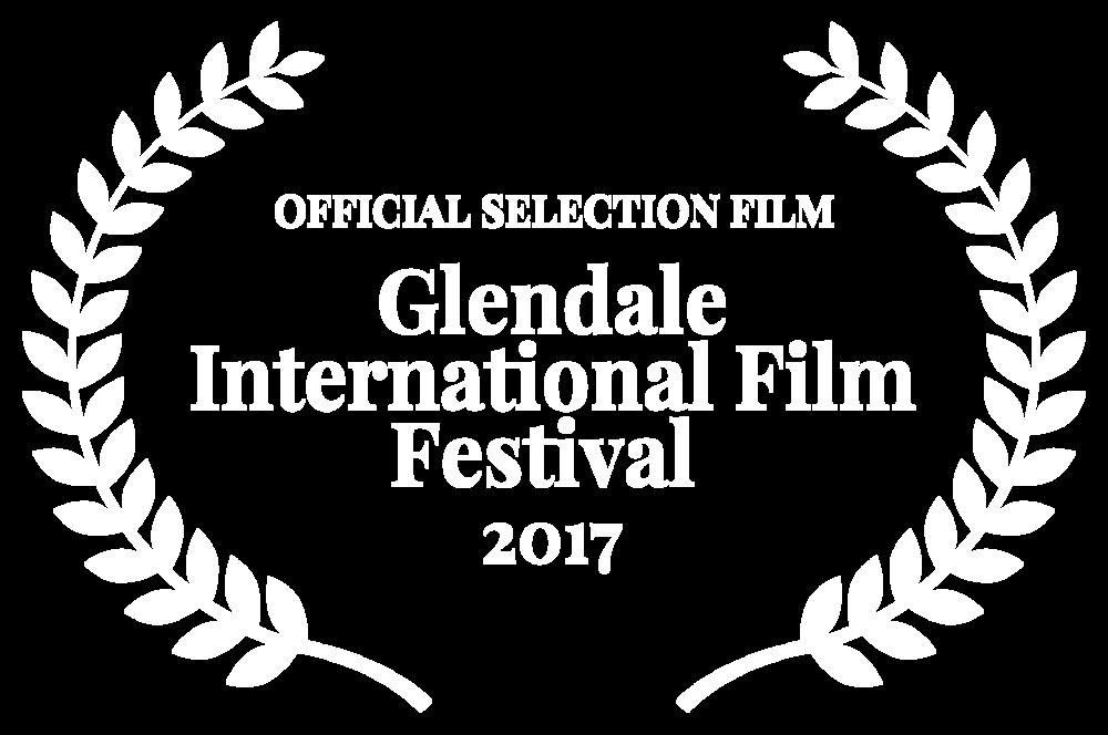 GlendaleI Film Festival.png