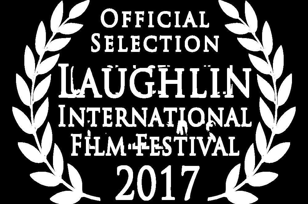 LaughlinLaurels.png