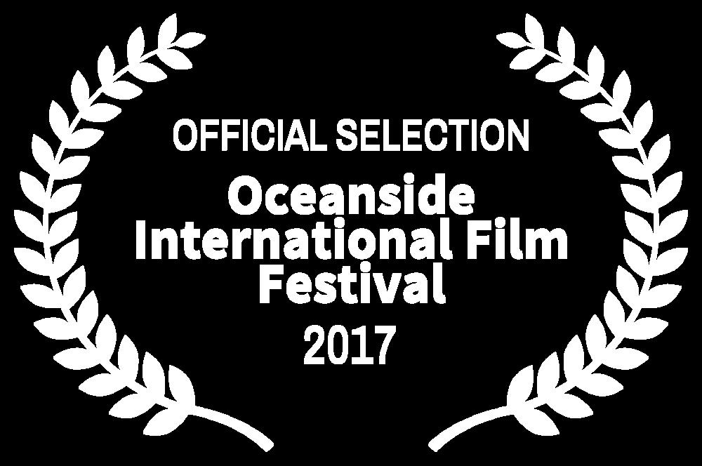 OceansideInternationalFilmFestival.png