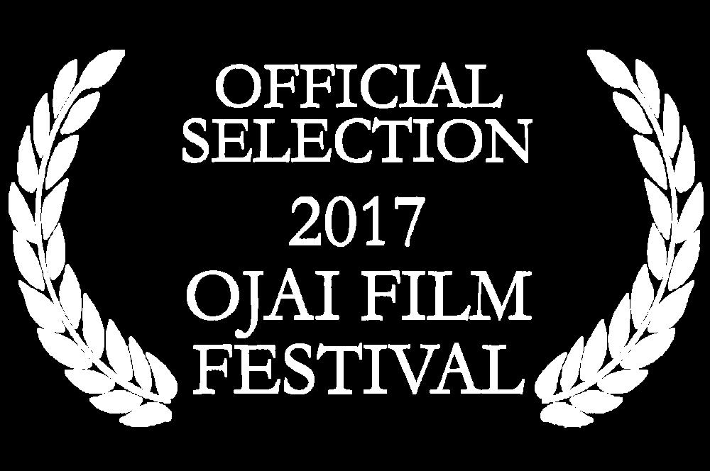 Ojai Film Festival.png