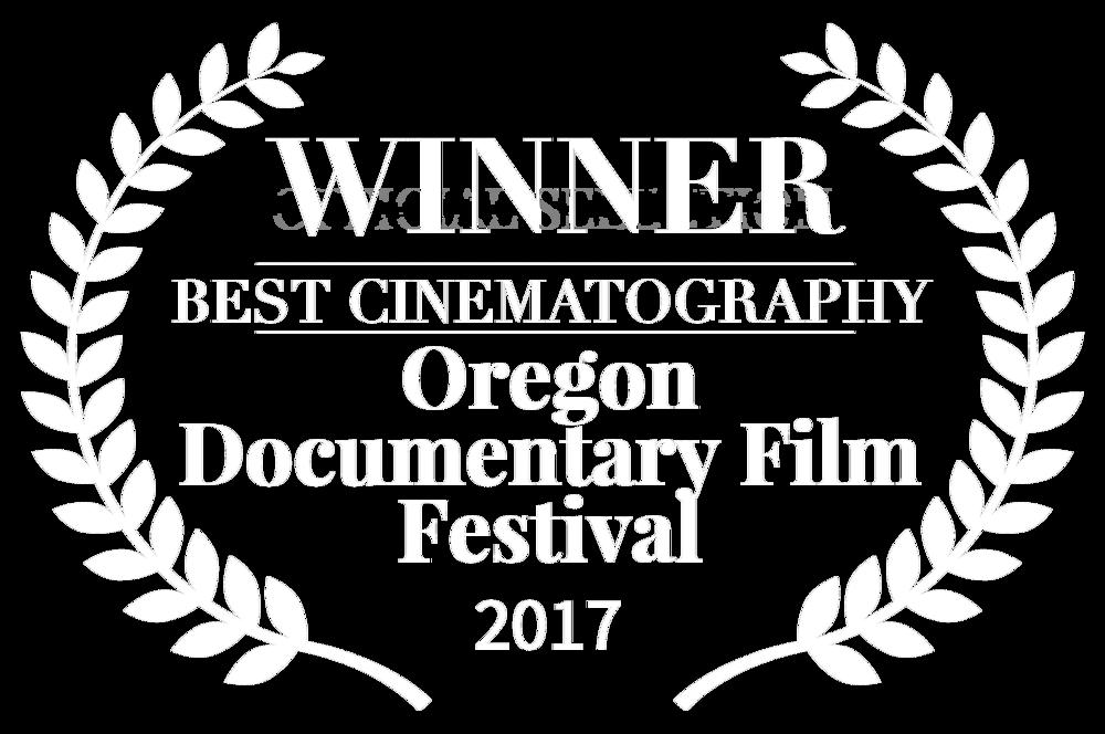 OregonDocumentarywinner(1).png