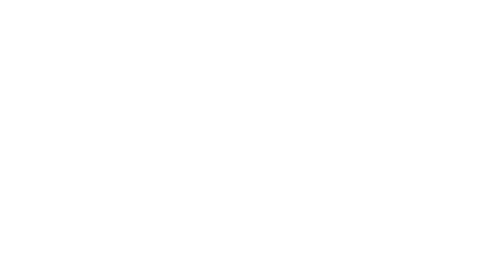 lauraine.png