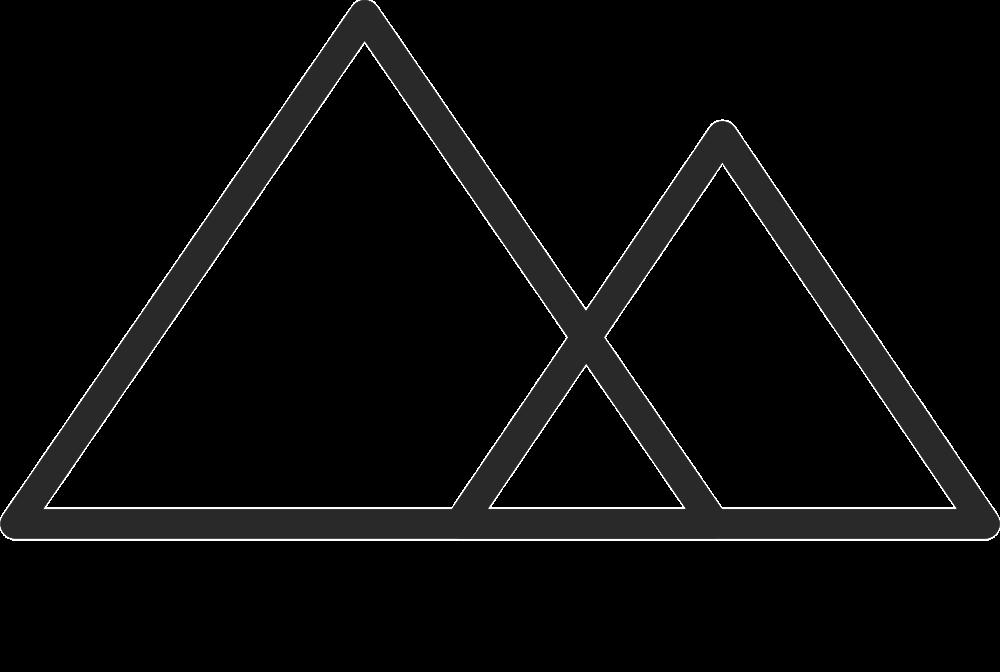 logo-bk-1700x.png
