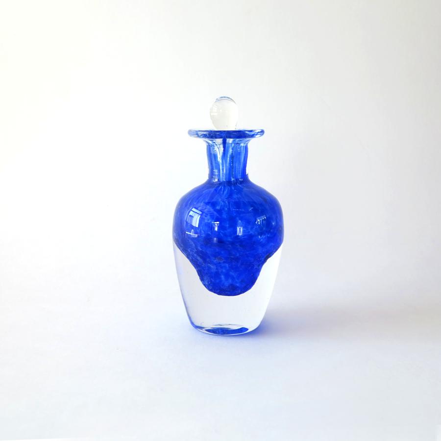 //Blue//