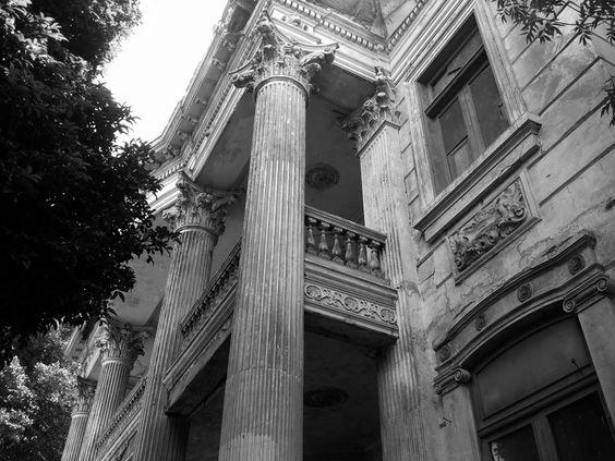 Palacete Sousa