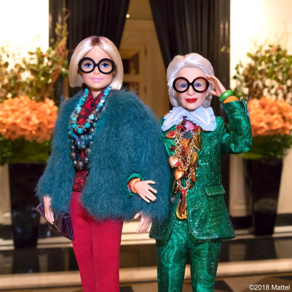 iris-apfel-barbie.jpg