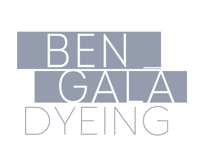 STUDIO-web-bengala01.png