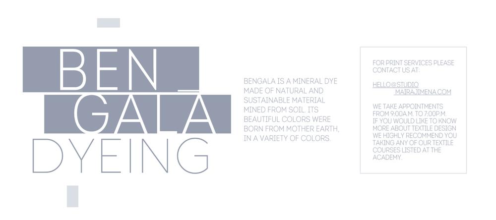 STUDIO-web-bengala02.png